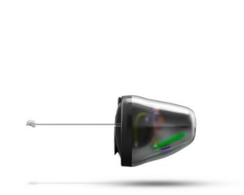 apparecchi-acustici-intrauricolari-2
